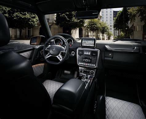 mercedes benz  class facelift brings amg