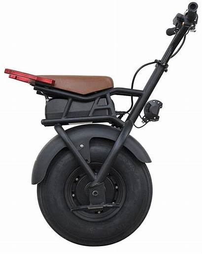 Unicycle Electric Balancing Self S1000 Superride Ride