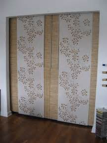 Sliding Closet Door Track by Ikea Kvartal Curtain Flickr Photo Sharing