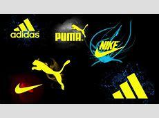 CAN 2015 Adidas, Puma, Nike la guerre des