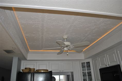 ceiling tile lighting democraciaejustica