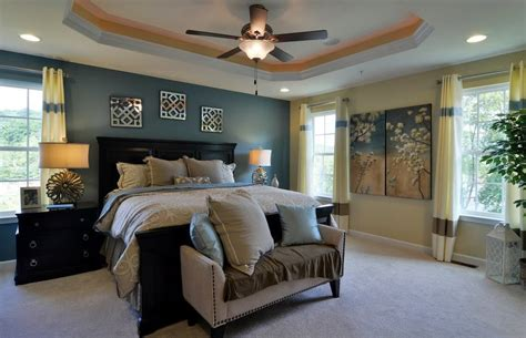 model home master bedroom pictures wexford by homes master bedroom with 4 foot 19204 | 385ce8b7bad24dcdd0b1b4f9641e413e
