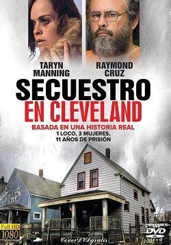 secuestro en cleveland  latino  vk ver