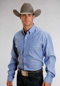 mens big tall western shirts mens big tall western