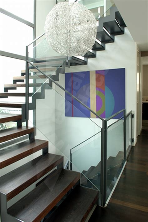 marches d escalier et plateaux en bois escaliers d 201 cors 174