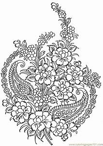 Cool Coloring Pages For Adults - AZ Coloring Pages