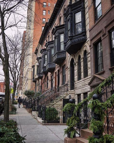 25+ Best Ideas About Upper East Side On Pinterest East