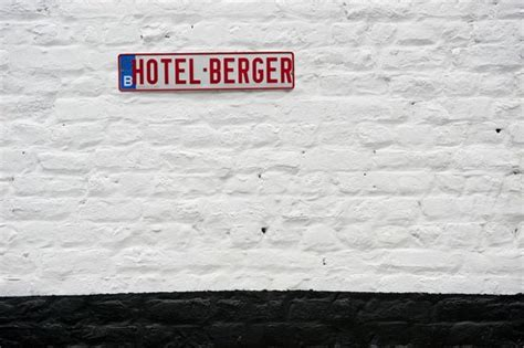 hotel le berger updated 2017 prices reviews brussels
