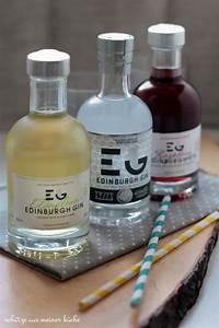 Schätze Aus Meiner Küche : von gin tonic sch tze aus meiner k che ~ Markanthonyermac.com Haus und Dekorationen