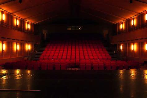 auditorium du grand avignon le pontet festival d avignon