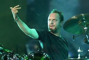 Jul 11, 2003 – Metallica Summer Sanitarium 2003 – Turner ...