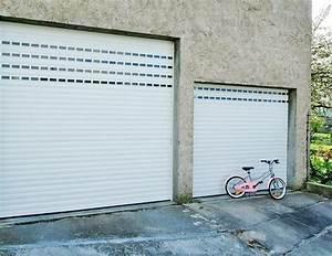 Garage La Garde : photos volets roulant de garage la garde toulon hyeres var 83 ~ Gottalentnigeria.com Avis de Voitures