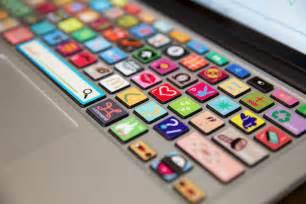 ordinateur de bureau hp intel i7 achetez en gros mignon clavier autocollants en ligne à des