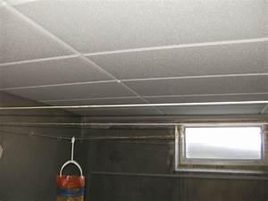 Dämmung Außenwand Material : was kostet die kellerdeckend mmung energie fachberater ~ A.2002-acura-tl-radio.info Haus und Dekorationen