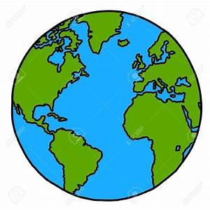 Globe Terrestre Carton : the importance of being humble when grading edukention ~ Teatrodelosmanantiales.com Idées de Décoration
