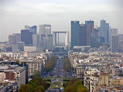 13e arrondissement de wikivoyage le guide de hauts de seine wikivoyage le guide de voyage et de
