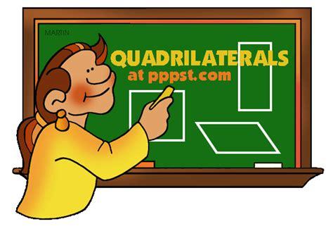 powerpoint   quadrilaterals