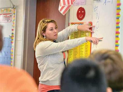 employee raises proposed forsyth county schools budget