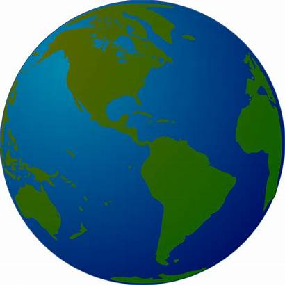Globe Earth Wisc