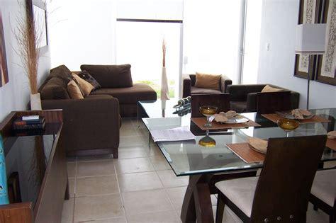 muebles de salas modernos good muebles sala modernos en