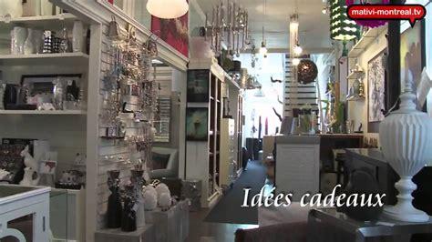 ludovik une boutique de d 233 coration chic et urbaine