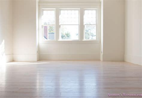 shaw flooring reps shaw flooring s carpet vidalondon