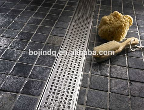 kitchen floor drain grates kitchen floor drain grates gurus floor 8283