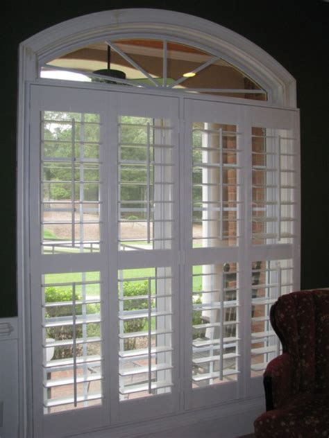 Housing Window Designs  Home Design And Style