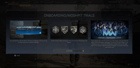 warzone screen player splash duty call hinted mode report warfare modern menu players br mp1st juggernaut duos screenshot plunder