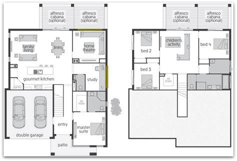 simple level split house plans ideas photo split level house plans at coolhouseplanscom split level