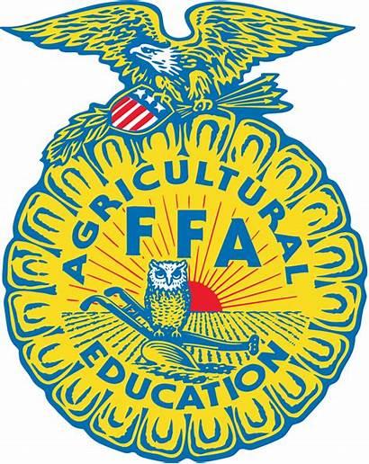 Ffa Transparent Emblem Clip Clipart