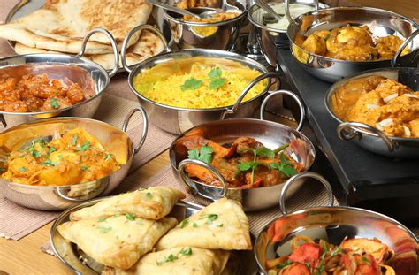indian cuisine indaroma indian fusion wedding caterer va dc md