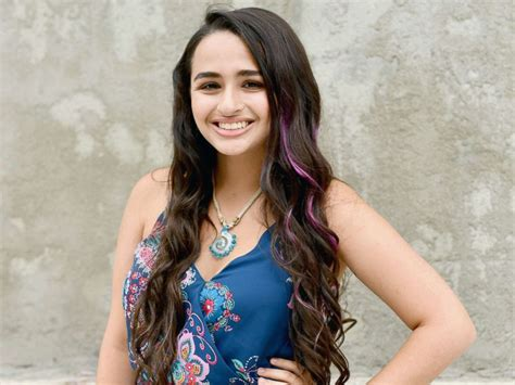 Transgender Teen And I Am Jazz Star Jazz Jennings On Sharing The Final Steps Of Her Transition