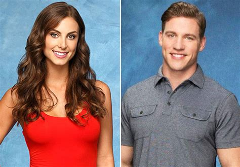 Bachelor in Paradise 2 Spoilers: Which Couples Hooked Up