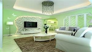 Luxury Home Interior Design Home Decor Ideas Living Room ...