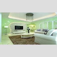 Luxury Home Interior Design Home Decor Ideas Living Room