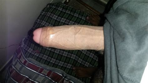 My 6 5 Inch Dick Photo Album By Indian Homemade Xvideos
