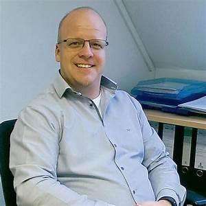 Bauleiter Sucht Arbeit : michael siller technischer angestellter im tiefbauamt ~ Kayakingforconservation.com Haus und Dekorationen