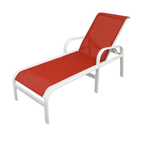 outdoor chaise lounge chairs white chaise lounge outdoor furniture chairs seating