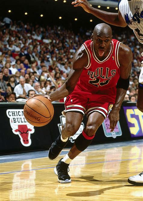 michael jordan   years air jordan xi part