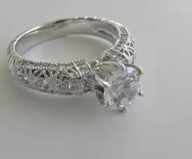 engagement rings settings ring settings ring settings antique style