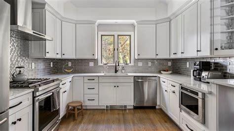 Kitchen Design Natick Ma by Natick Ma Kitchen Countertop Center Of New