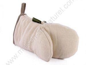 gants de cuisine gants de cuisine tous les fournisseurs gant de cuisine