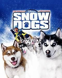 Thinking Aloud: Dogs: Siberian Husky