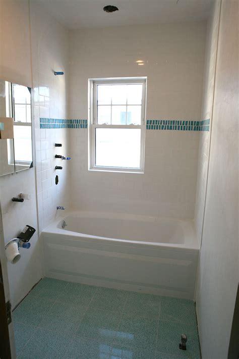 small bathroom remodel ideas bathroom renovation ideas home design scrappy