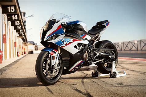 Bmw Rr 2020 by 2019 Bmw S1000 Rr Uncrate
