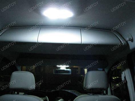nissan cube interior lights nissan cube led interior lights pkg nissan juke led