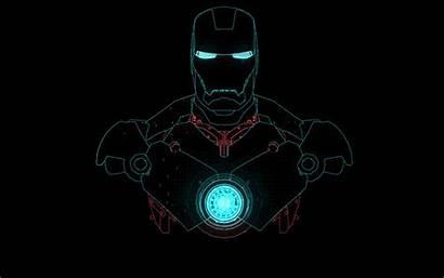 Iron Atores