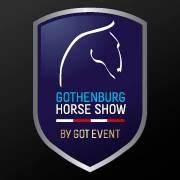 horses.dreamsports.tv – The Equestrian Live Stream Channel