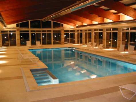 The Lakewood Scoop » Lakewood Gym Sponsors Evening Of